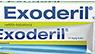 EXODERIL® 10 MG/G KRÉM 15 g