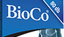 BIOCO® PROSTAMEN 80 db