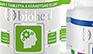 BIOHEAL® MAGNÉZIUM + B6-VITAMIN SZERVES, NYÚJTOTT FELSZÍVÓDÁSÚ TABLETTA 70 db VAGY BIOHEAL® VALERIANA KOMPLEX KAPSZULA 70 db