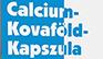 BÁNÓ CALCIUM-KOVAFÖLD KAPSZULA 60 db