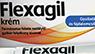 FLEXAGIL KRÉM 150 G