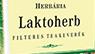 Herbária Laktoherb filteres teakeverék 20 db