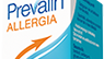 PREVALIN® ALLERGIA ORRSPRAY 20 ml
