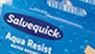 Salvequick Med Family Mix sebtapasz 26 db vagy Aloe Vera Transparent 20 db vagy Aqua Resist vágható sebtapasz 75 cm