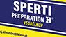 Sperti Preparation H® végbélkúp 12 db