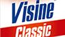 VISINE® CLASSIC 0,5 MG/ML OLDATOS SZEMCSEPP 15 ml