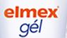 elmex® fogászati gél 25 g