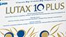 Lutax 10 Plus kapszula 30 db
