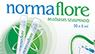 Normaflore belsőleges szuszpenzió 30 x 5 ml-es ampulla