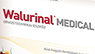 Walurinal® Medical tabletta 10 db