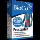 BIOCO® PROSTAMEN TABLETTA 80 db