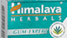 HIMALAYA® SPARKLY WHITE DUO PACK FOGKRÉM 2X75 ML VAGY HIMALAYA COMPLETE CARE DUO PACK FOGKRÉM 2X75 ML
