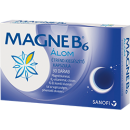 MAGNE B6® ÁLOM KAPSZULA 30 db