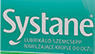 SYSTANE® HIDRATÁLÁS LUBRIKÁLÓ SZEMCSEPP 10 ml