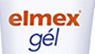 elmex® gél 25 g
