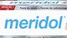 meridol® PARODONT EXPERT fogkrém