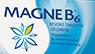 MAGNE B6® BEVONT TABLETTA 50 DB