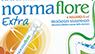 NORMAFLORE® EXTRA 4 MILLIÁRD/5 ML BELSŐLEGES SZUSZPENZIÓ 10×5 ML-ES AMPULLA