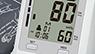 VIVAMAX felkaros vérnyomásmérő GYV11 1 db